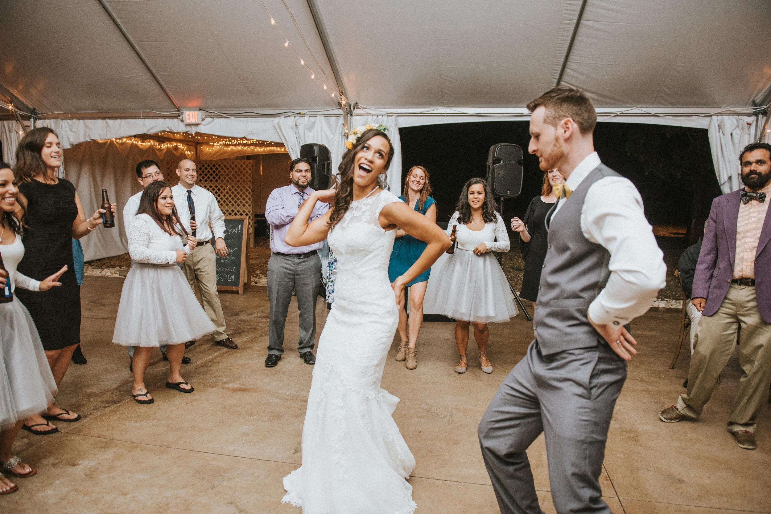 Jiminez-Williamson Wedding-2268.jpg