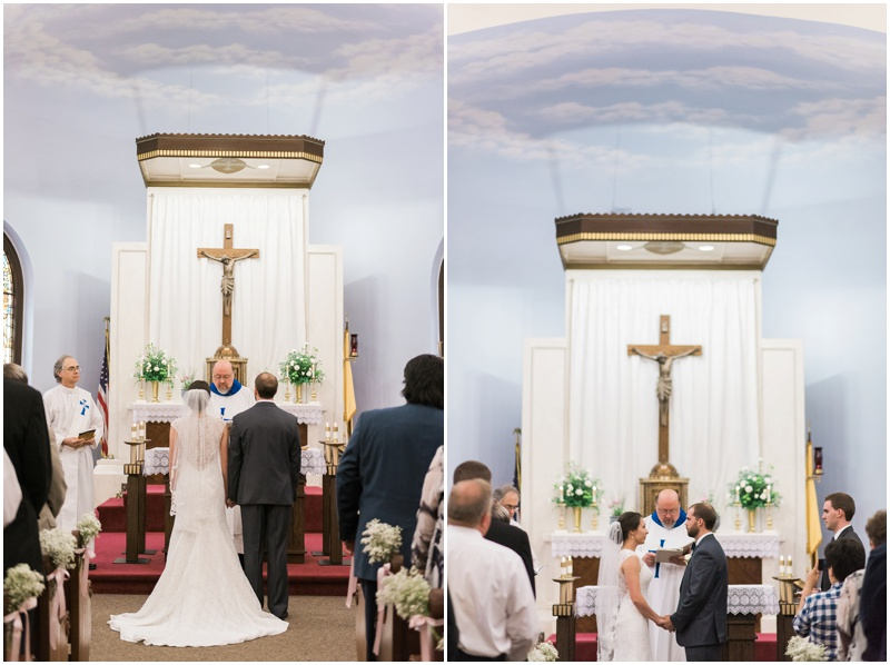 Mccoy-Emmett Wedding-31.JPG