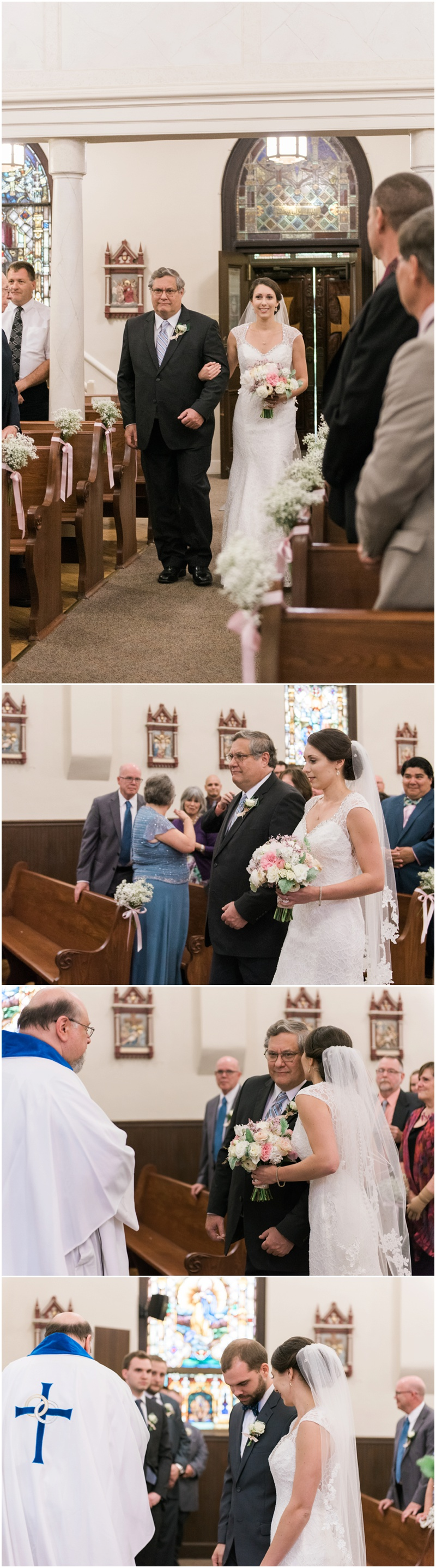 Mccoy-Emmett Wedding-14.JPG