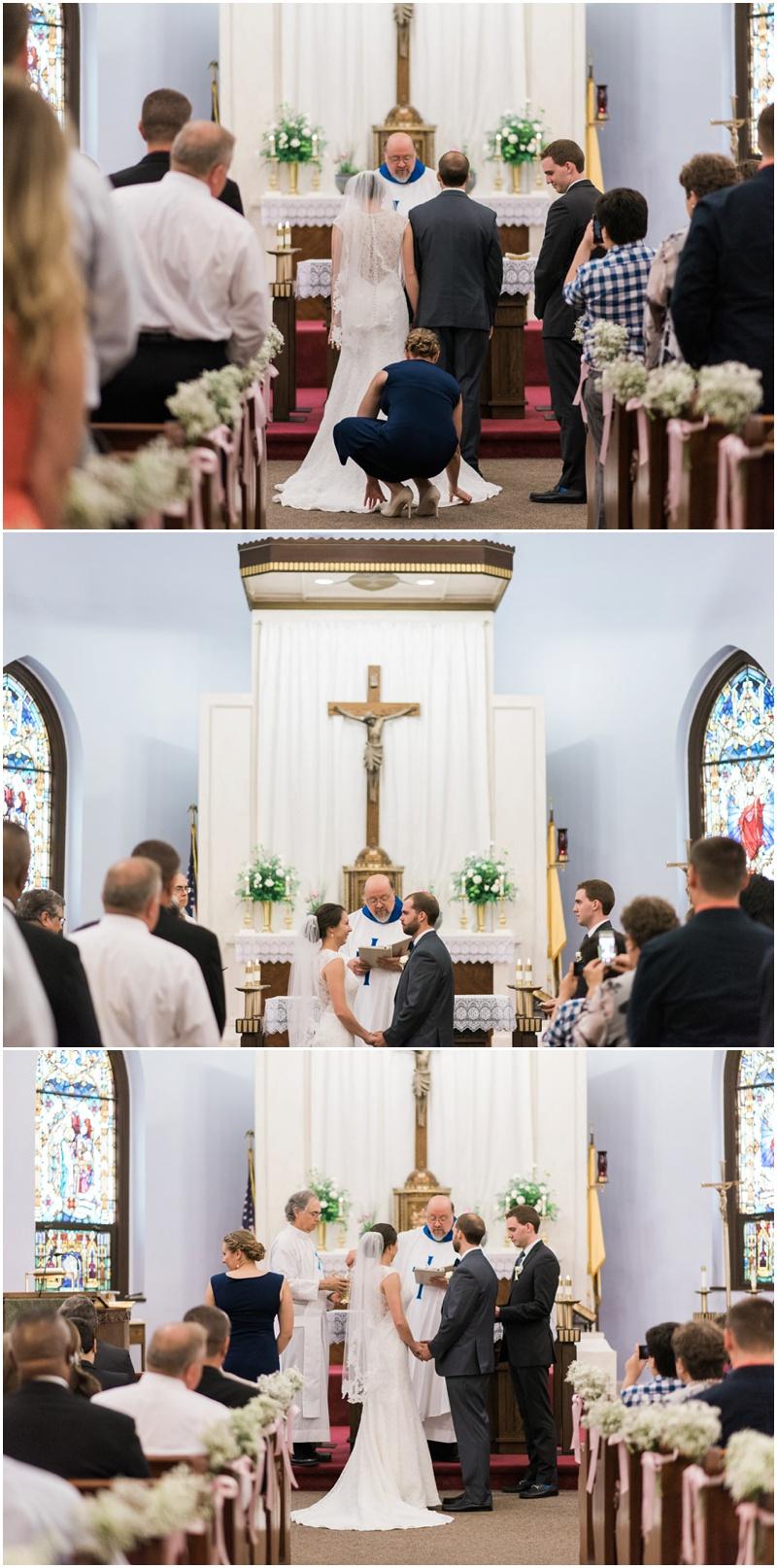 Mccoy-Emmett Wedding-48.JPG