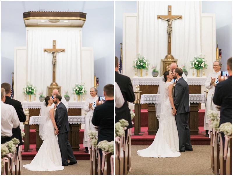 Mccoy-Emmett Wedding-64.JPG