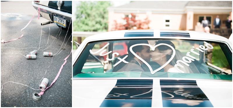Mccoy-Emmett Wedding-94.JPG