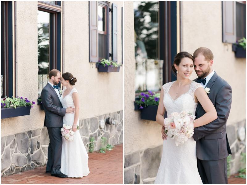Mccoy-Emmett Wedding-119.JPG