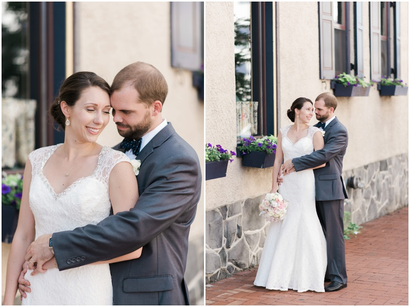 Mccoy-Emmett Wedding-131.JPG