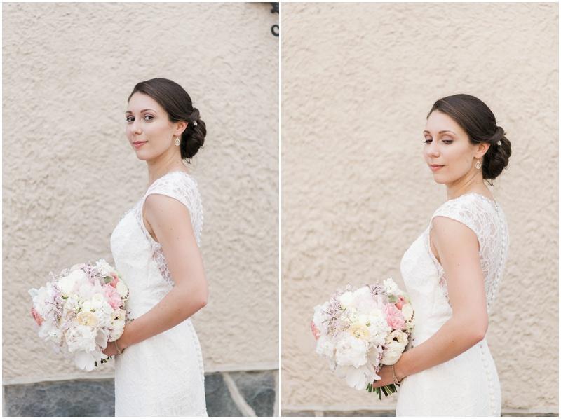 Mccoy-Emmett Wedding-140.JPG