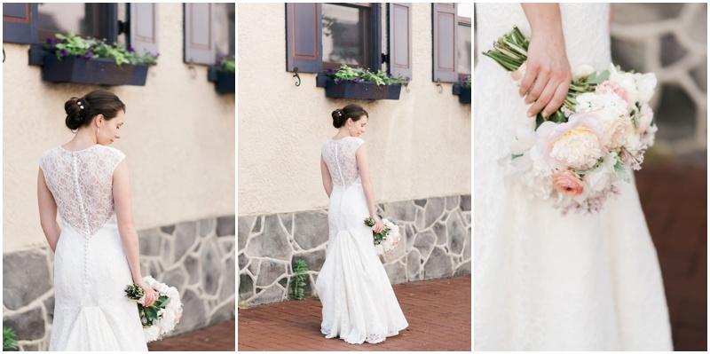 Mccoy-Emmett Wedding-147.JPG