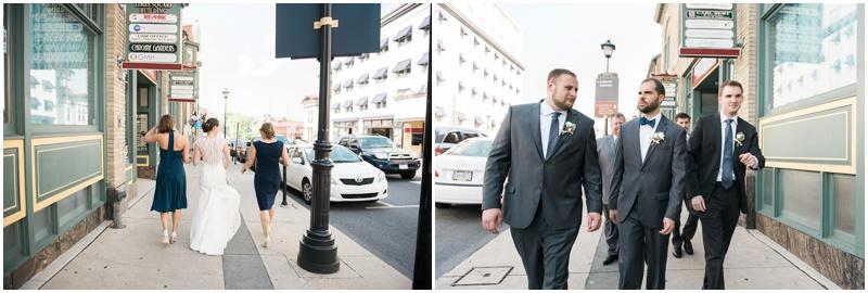 Mccoy-Emmett Wedding-153.JPG