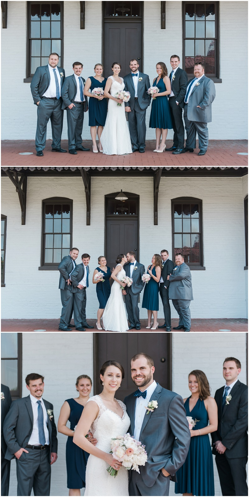 Mccoy-Emmett Wedding-160.JPG