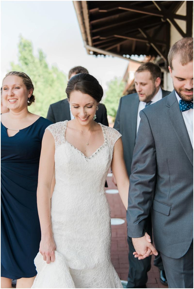 Mccoy-Emmett Wedding-217.JPG