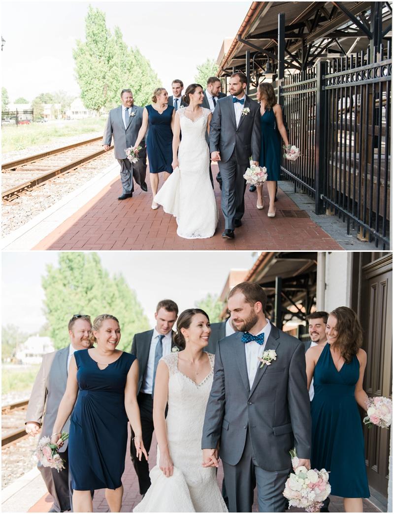 Mccoy-Emmett Wedding-211.JPG