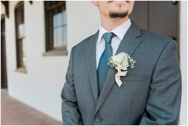 Mccoy-Emmett Wedding-222.JPG