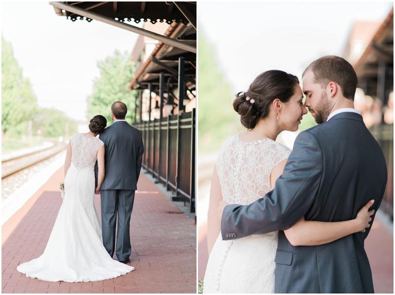 Mccoy-Emmett Wedding-225.JPG