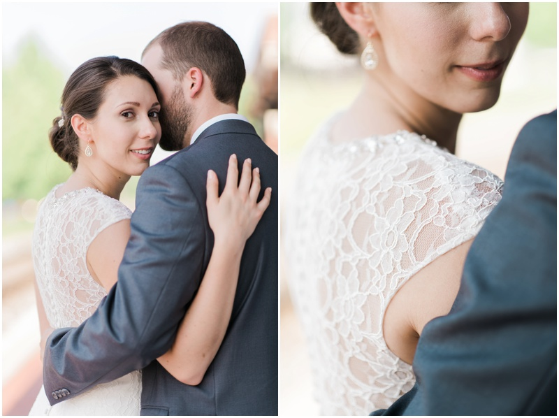 Mccoy-Emmett Wedding-231.JPG