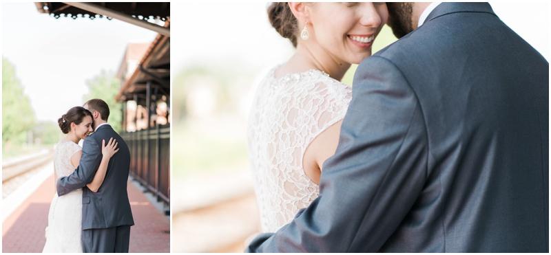 Mccoy-Emmett Wedding-235.JPG