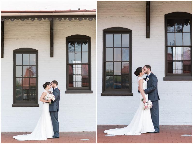 Mccoy-Emmett Wedding-248.JPG