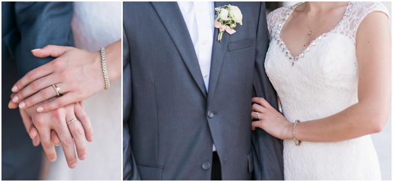 Mccoy-Emmett Wedding-266.JPG