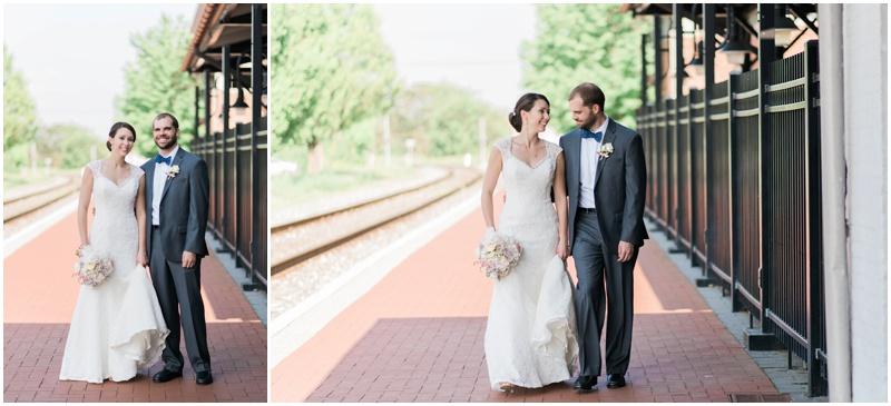 Mccoy-Emmett Wedding-281.JPG