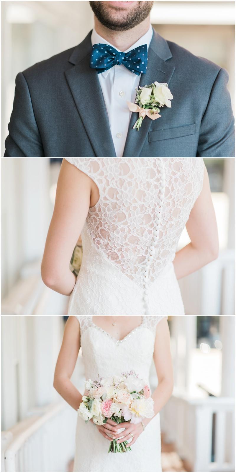 Mccoy-Emmett Wedding-298.JPG