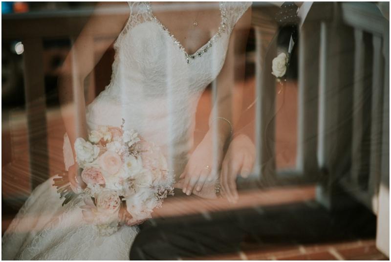Mccoy-Emmett Wedding-309.JPG
