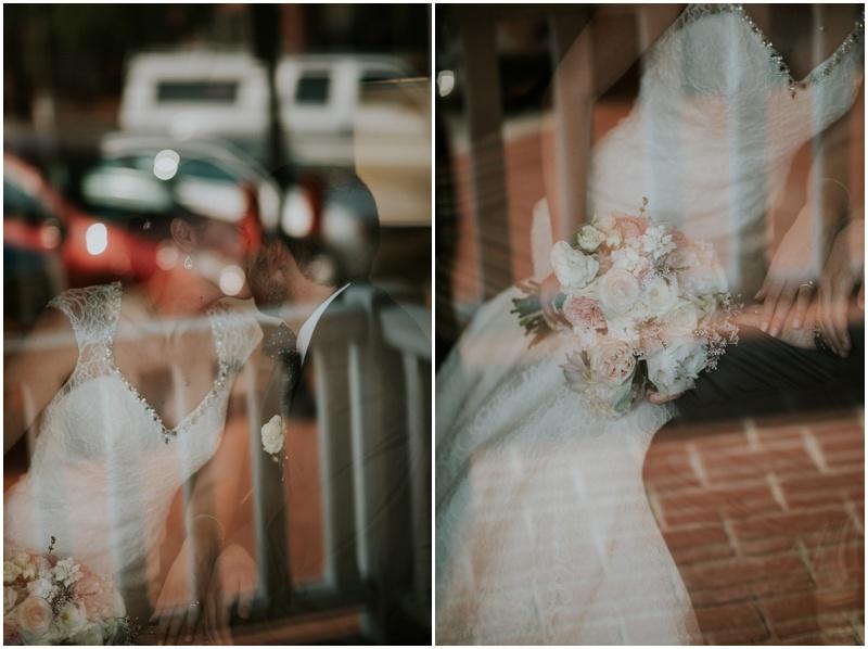 Mccoy-Emmett Wedding-310.JPG
