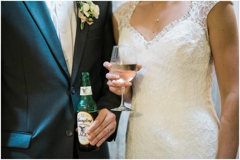 Mccoy-Emmett Wedding-318.JPG