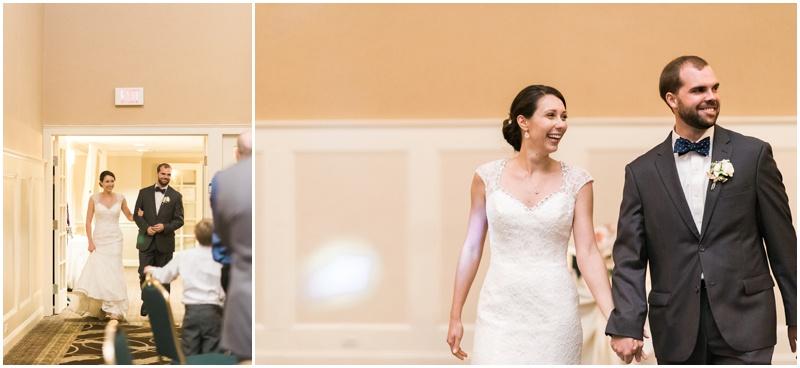 Mccoy-Emmett Wedding-354.JPG
