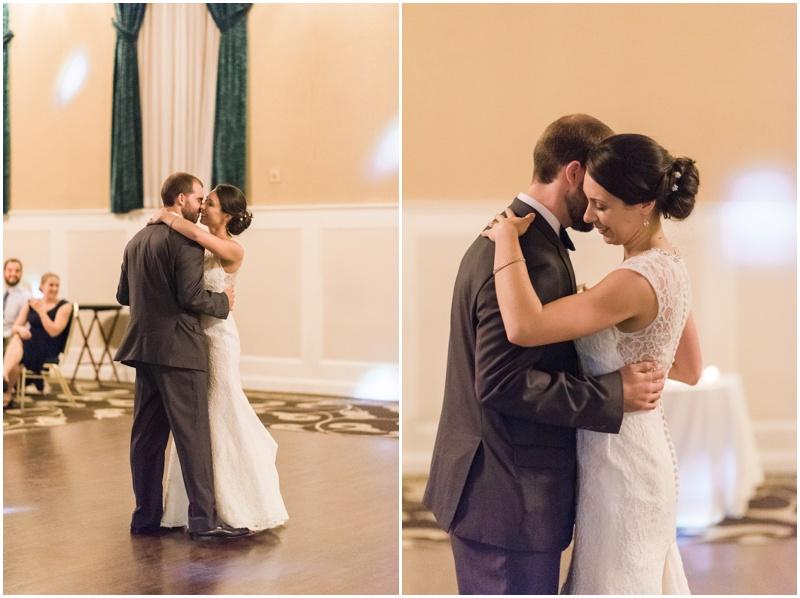 Mccoy-Emmett Wedding-370.JPG