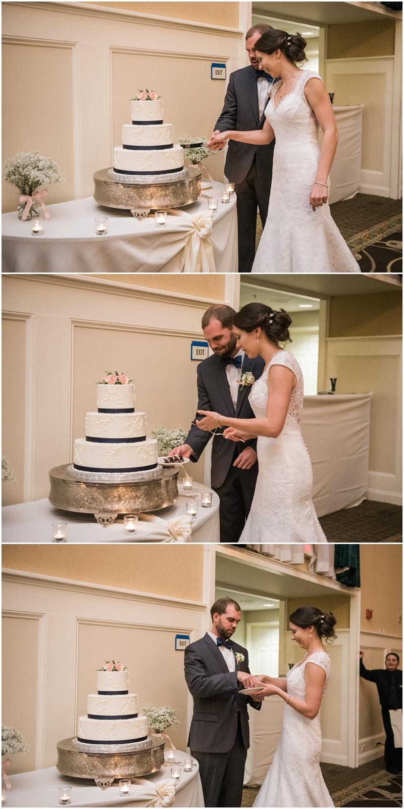 Mccoy-Emmett Wedding-408.JPG