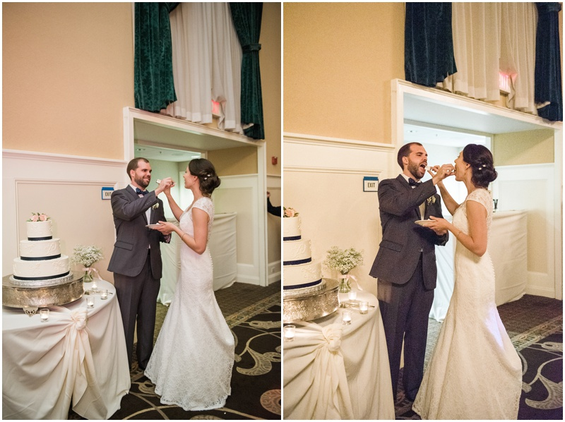 Mccoy-Emmett Wedding-415.JPG