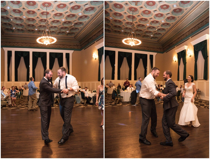 Mccoy-Emmett Wedding-438.JPG