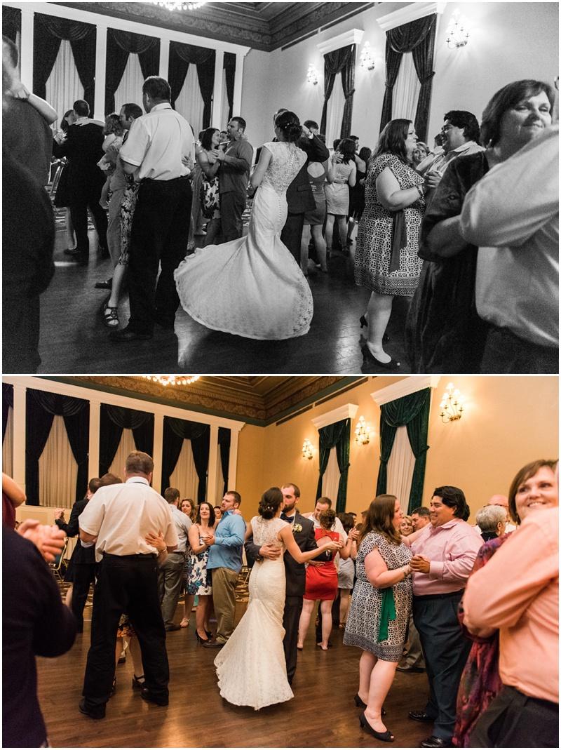 Mccoy-Emmett Wedding-487.JPG