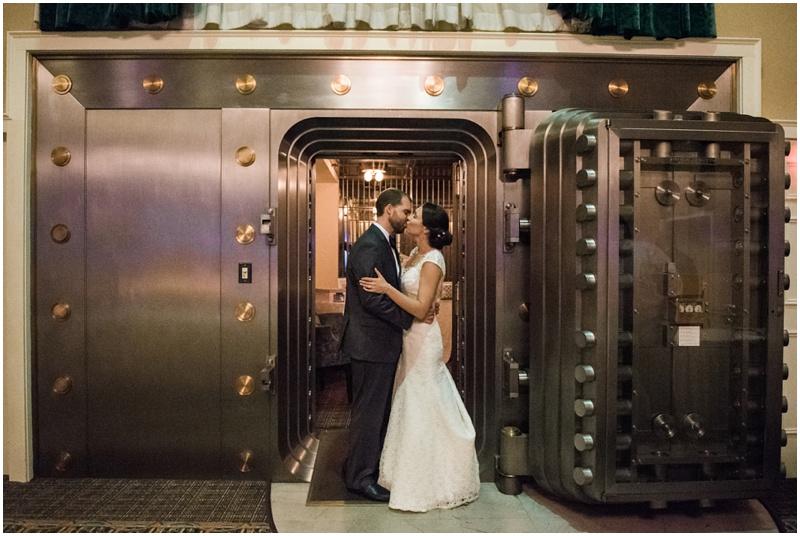 Mccoy-Emmett Wedding-533.JPG