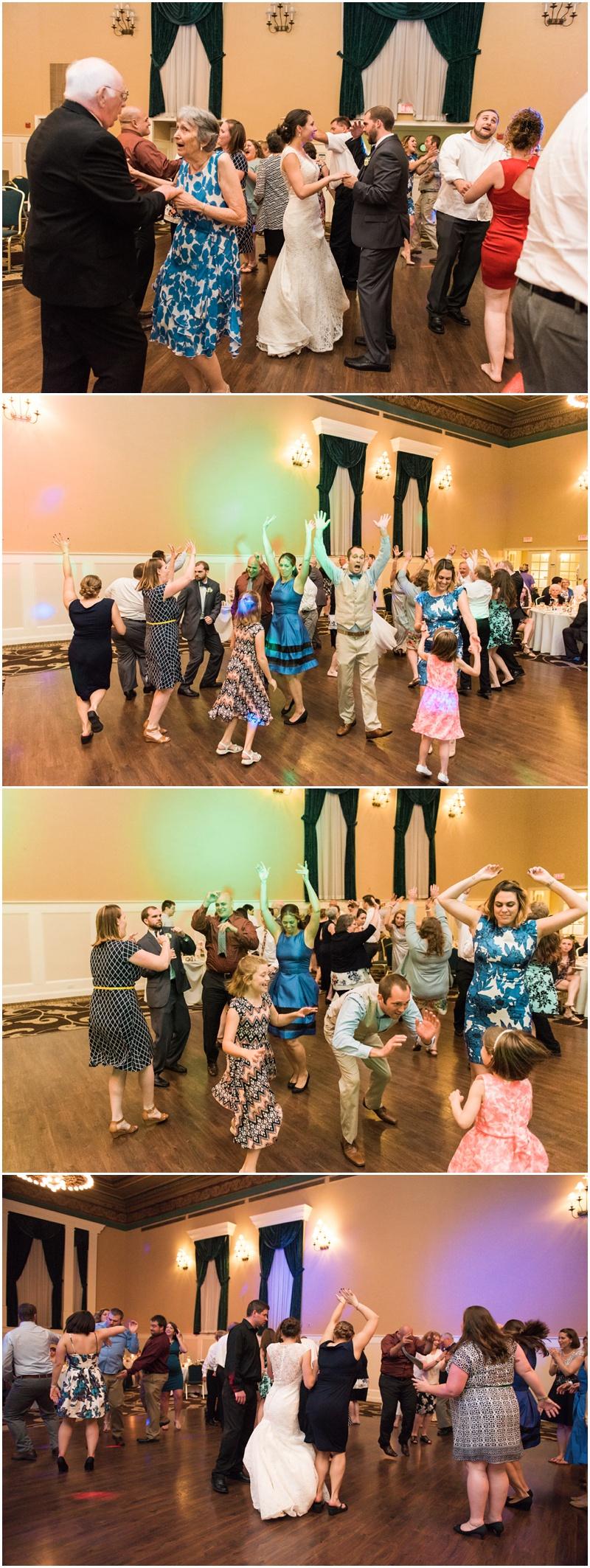 Mccoy-Emmett Wedding-491.JPG