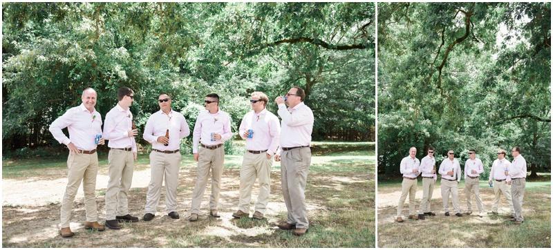 Davis Menger Wedding-155.JPG