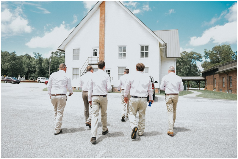 Davis Menger Wedding-281.JPG