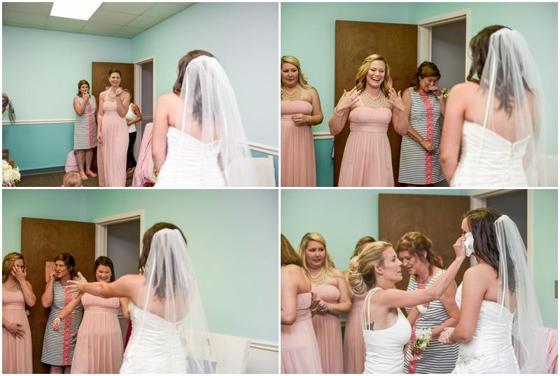 Davis Menger Wedding-616.JPG