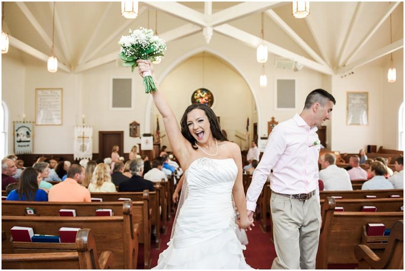 Davis Menger Wedding-904.JPG