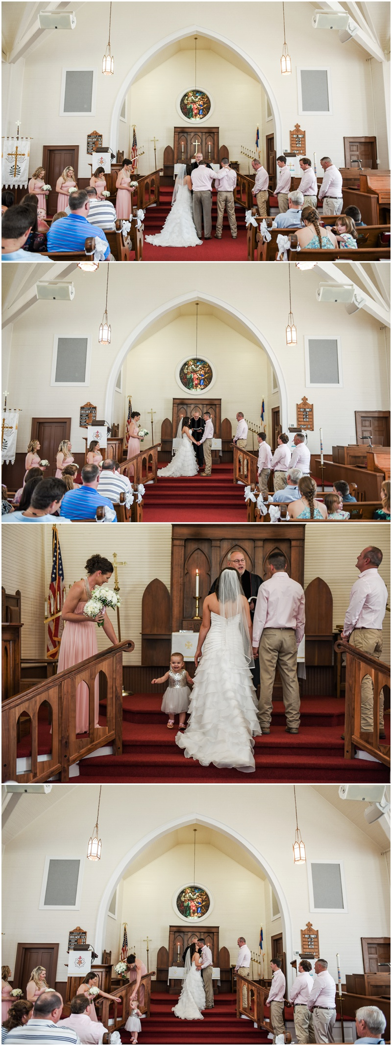 Davis Menger Wedding-806.JPG