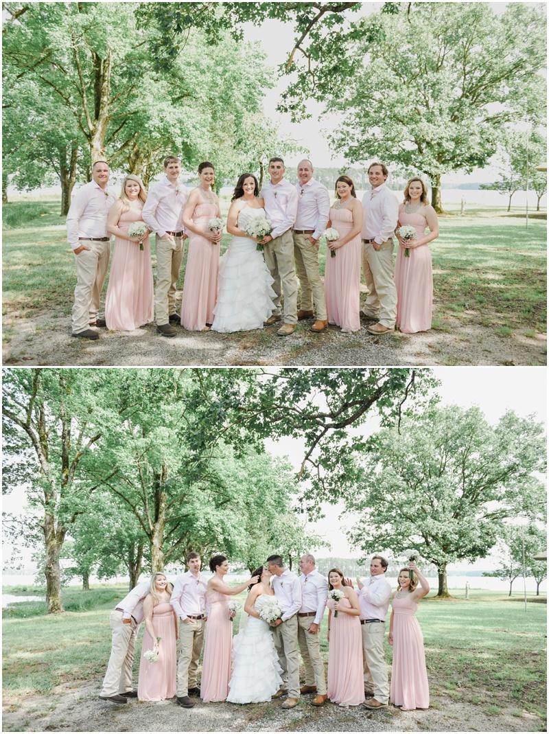 Davis Menger Wedding-1071.JPG