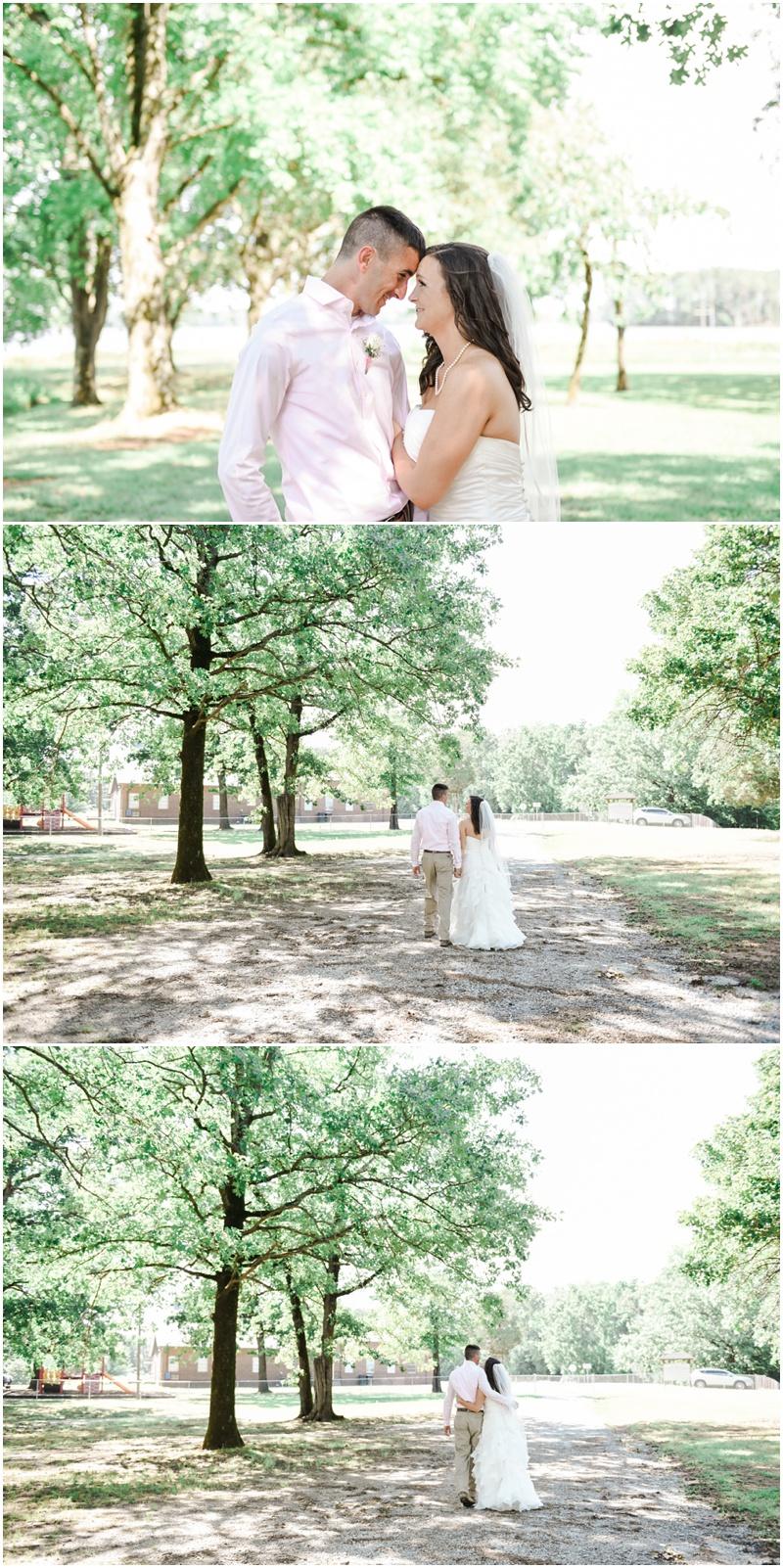 Davis Menger Wedding-1303.JPG