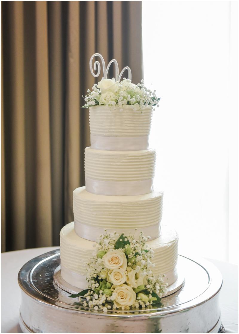Davis Menger Wedding-1474.JPG