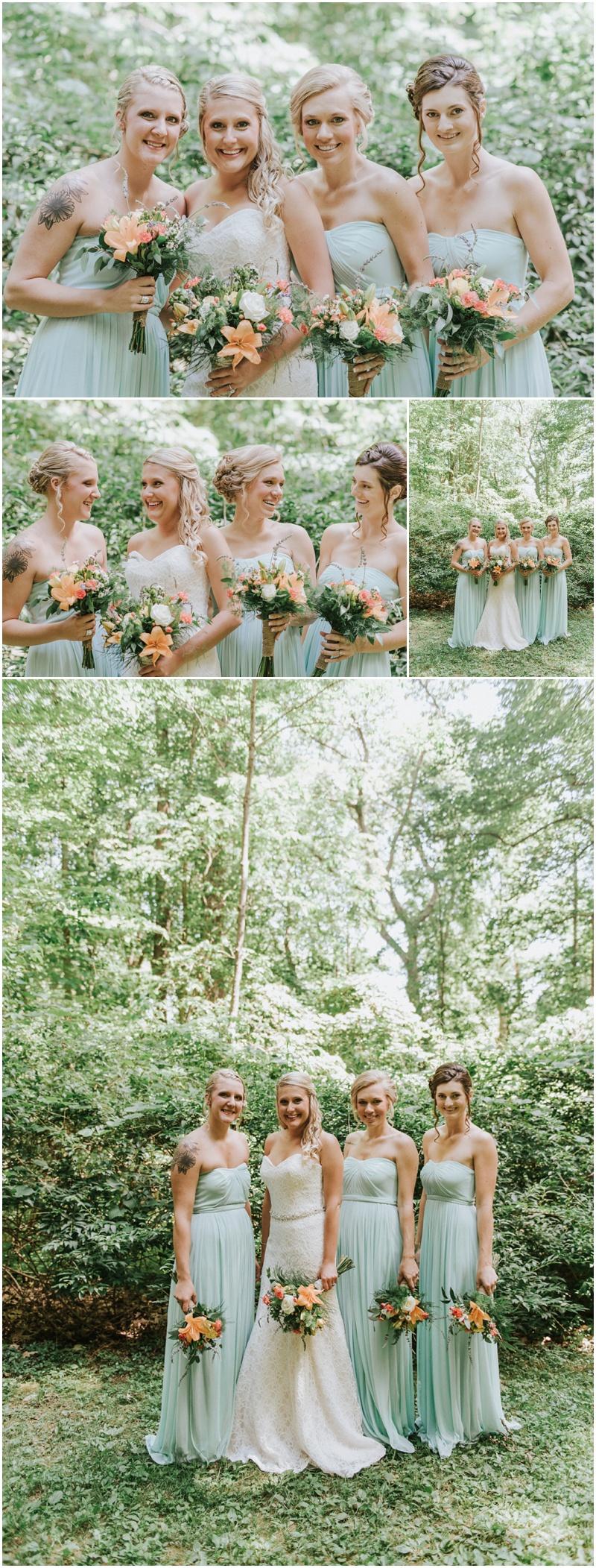 Cunningham Wedding-101.JPG