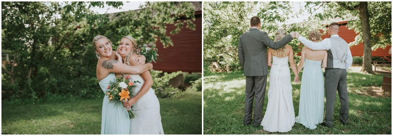 Cunningham Wedding-182.JPG