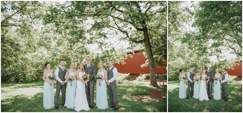 Cunningham Wedding-191.JPG