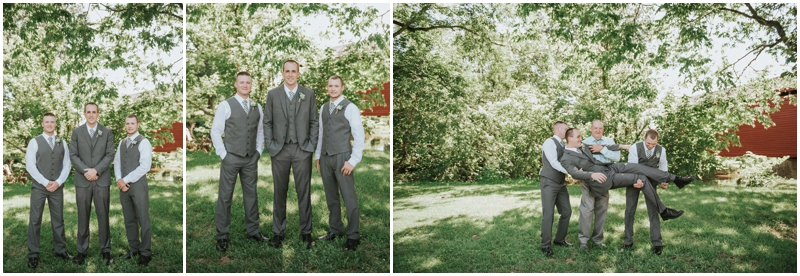 Cunningham Wedding-195.JPG