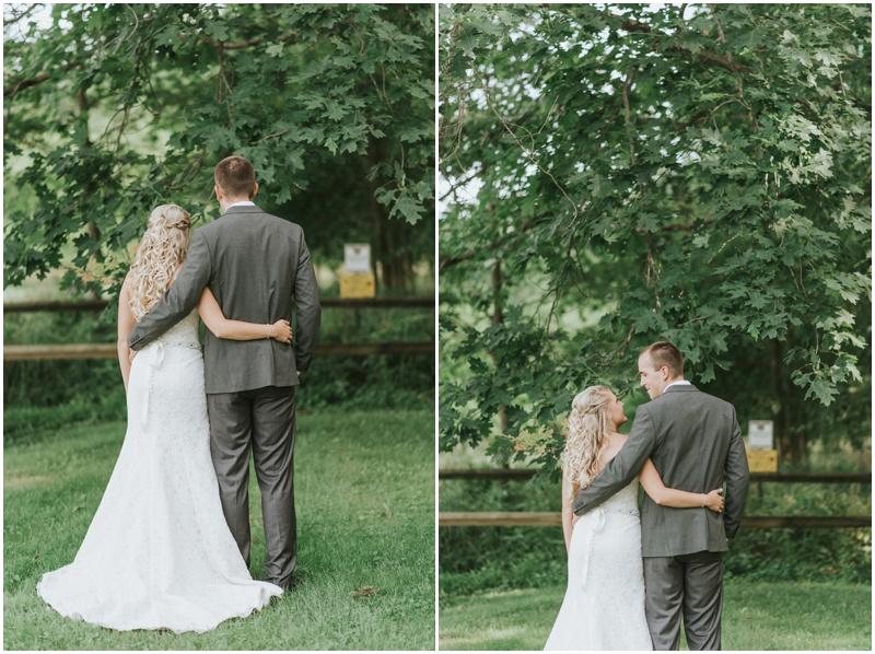 Cunningham Wedding-265.JPG