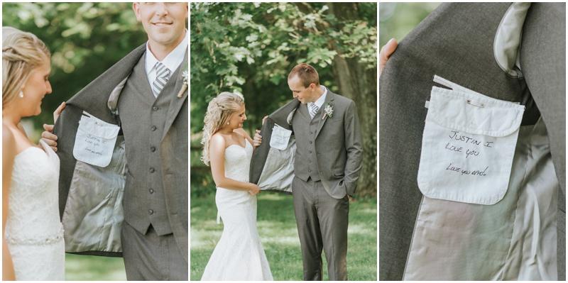 Cunningham Wedding-279.JPG