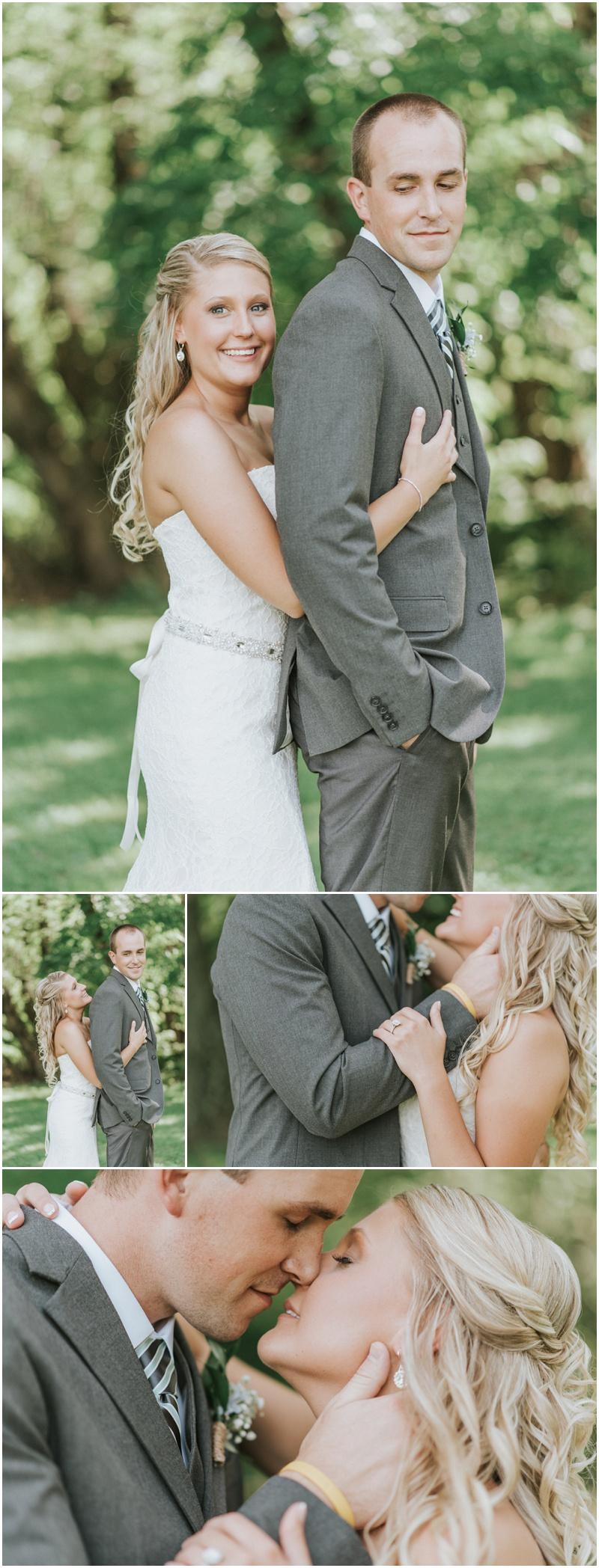 Cunningham Wedding-287.JPG