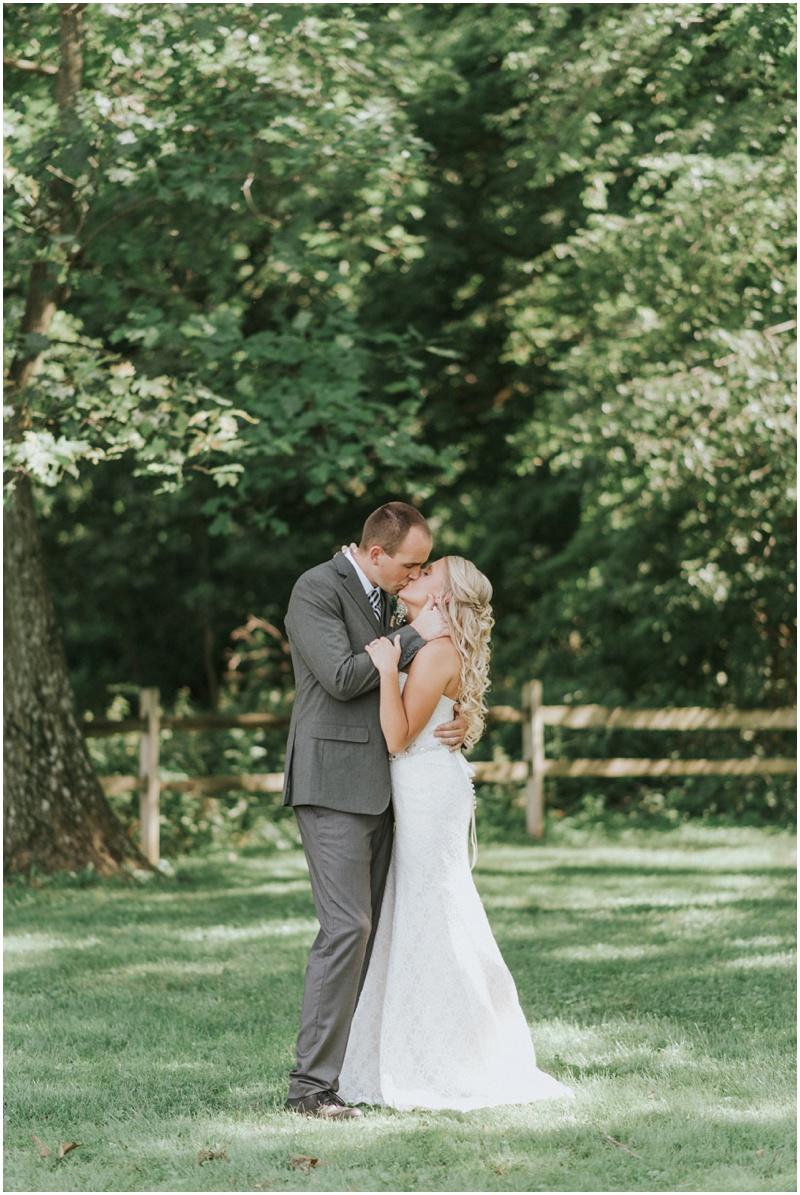 Cunningham Wedding-299.JPG