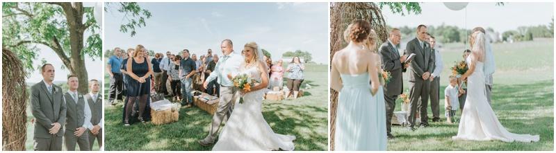 Cunningham Wedding-341.JPG